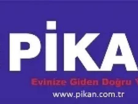 Seydikemer Kadıköy İmarlı Arsa Satılık